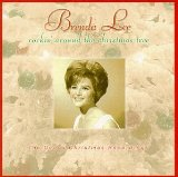 Download or print Brenda Lee Rockin' Around The Christmas Tree Sheet Music Printable PDF 4-page score for Children / arranged Big Note Piano SKU: 51770.