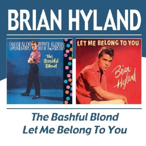 Easily Download Brian Hyland Printable PDF piano music notes, guitar tabs for Tenor Sax Solo. Transpose or transcribe this score in no time - Learn how to play song progression.