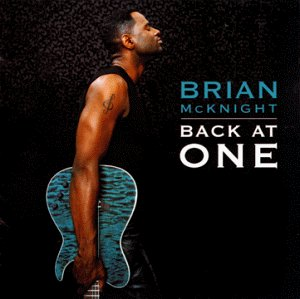Easily Download Brian McKnight Printable PDF piano music notes, guitar tabs for Piano, Vocal & Guitar (Right-Hand Melody). Transpose or transcribe this score in no time - Learn how to play song progression.