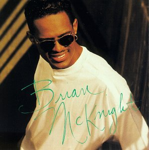 Easily Download Brian McKnight Printable PDF piano music notes, guitar tabs for Easy Piano. Transpose or transcribe this score in no time - Learn how to play song progression.