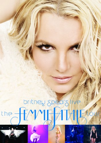 Easily Download Britney Spears Printable PDF piano music notes, guitar tabs for French Horn Solo. Transpose or transcribe this score in no time - Learn how to play song progression.