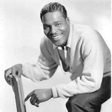 Easily Download Brook Benton Printable PDF piano music notes, guitar tabs for Easy Guitar Tab. Transpose or transcribe this score in no time - Learn how to play song progression.