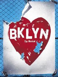 Easily Download Brooklyn The Musical Printable PDF piano music notes, guitar tabs for Piano, Vocal & Guitar (Right-Hand Melody). Transpose or transcribe this score in no time - Learn how to play song progression.