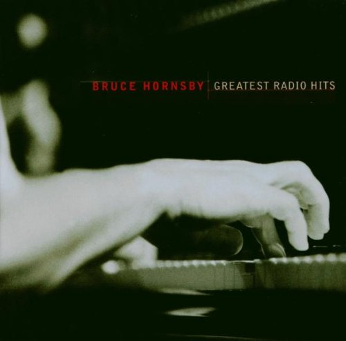 Easily Download Bruce Hornsby Printable PDF piano music notes, guitar tabs for Piano, Vocal & Guitar (Right-Hand Melody). Transpose or transcribe this score in no time - Learn how to play song progression.