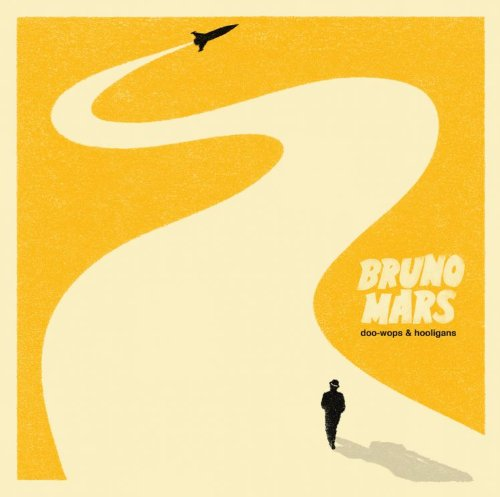Easily Download Bruno Mars Printable PDF piano music notes, guitar tabs for Piano, Vocal & Guitar (Right-Hand Melody). Transpose or transcribe this score in no time - Learn how to play song progression.