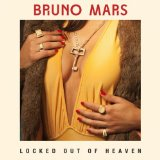 Download Bruno Mars 'Locked Out Of Heaven' Printable PDF 8-page score for Pop / arranged Bass Guitar Tab SKU: 99984.
