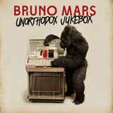 Download Bruno Mars 'When I Was Your Man (arr. Bill LaFleur)' Printable PDF 4-page score for Pop / arranged Solo Guitar Tab SKU: 414584.