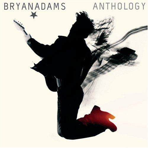 Easily Download Bryan Adams Printable PDF piano music notes, guitar tabs for Piano, Vocal & Guitar (Right-Hand Melody). Transpose or transcribe this score in no time - Learn how to play song progression.