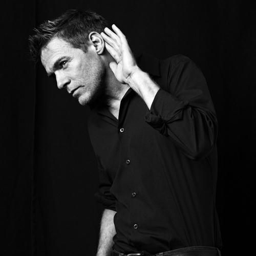Bryan Adams, When You Love Someone, Piano, Vocal & Guitar (Right-Hand Melody)