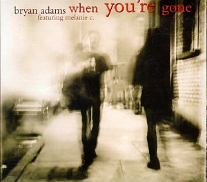 Easily Download Bryan Adams Printable PDF piano music notes, guitar tabs for Alto Sax Duet. Transpose or transcribe this score in no time - Learn how to play song progression.