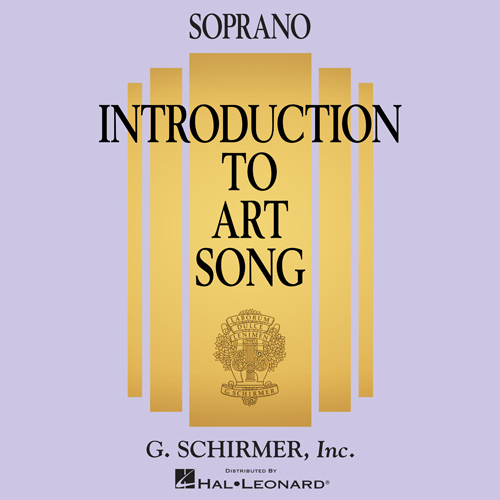 Easily Download Bryceson Treharne Printable PDF piano music notes, guitar tabs for Piano & Vocal. Transpose or transcribe this score in no time - Learn how to play song progression.