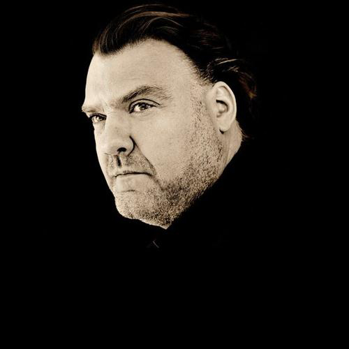 Bryn Terfel, Irene's Song (theme from The Forsyte Saga), Lead Sheet / Fake Book