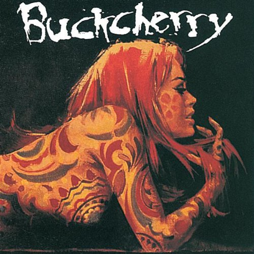 Easily Download Buckcherry Printable PDF piano music notes, guitar tabs for Easy Guitar. Transpose or transcribe this score in no time - Learn how to play song progression.