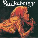 Download Buckcherry 'Lit Up' Printable PDF 3-page score for Pop / arranged Easy Guitar SKU: 22701.