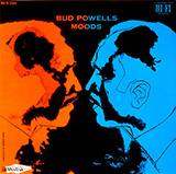 Download or print Bud Powell Tea For Two (from No, No, Nanette) Sheet Music Printable PDF 14-page score for Jazz / arranged Piano Transcription SKU: 505363.