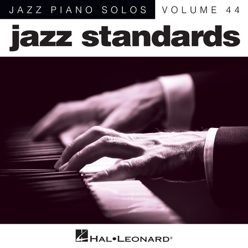 Easily Download Buddy De Franco Printable PDF piano music notes, guitar tabs for Piano Solo. Transpose or transcribe this score in no time - Learn how to play song progression.