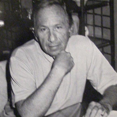 Buddy Kaye, Little Boat (O Barquinho), Lead Sheet / Fake Book