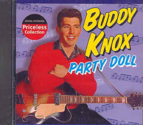 Easily Download Buddy Knox Printable PDF piano music notes, guitar tabs for Guitar Tab. Transpose or transcribe this score in no time - Learn how to play song progression.