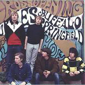 Download Buffalo Springfield 'For What It's Worth' Printable PDF 1-page score for Rock / arranged Trombone Solo SKU: 197304.