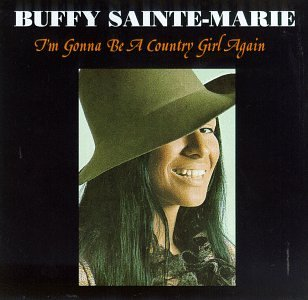 Easily Download Buffy Saint-Marie Printable PDF piano music notes, guitar tabs for Guitar Chords/Lyrics. Transpose or transcribe this score in no time - Learn how to play song progression.