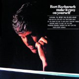 Download or print Burt Bacharach Do You Know The Way To San José Sheet Music Printable PDF 4-page score for Pop / arranged Piano Solo SKU: 113615.
