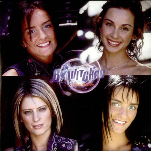 Easily Download B*Witched Printable PDF piano music notes, guitar tabs for Piano, Vocal & Guitar. Transpose or transcribe this score in no time - Learn how to play song progression.