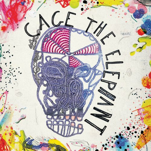 Easily Download Cage the Elephant Printable PDF piano music notes, guitar tabs for Guitar Tab. Transpose or transcribe this score in no time - Learn how to play song progression.