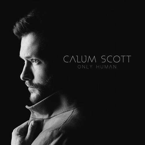 Easily Download Calum Scott Printable PDF piano music notes, guitar tabs for Piano, Vocal & Guitar (Right-Hand Melody). Transpose or transcribe this score in no time - Learn how to play song progression.