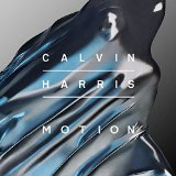 Download Calvin Harris 'Outside (feat. Ellie Goulding)' Printable PDF 7-page score for Dance / arranged Piano, Vocal & Guitar (Right-Hand Melody) SKU: 119878.