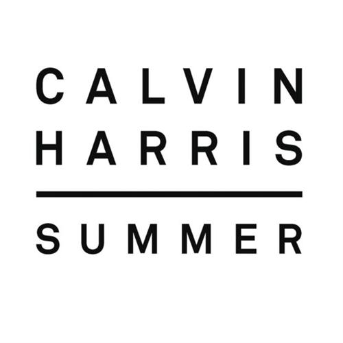Easily Download Calvin Harris Printable PDF piano music notes, guitar tabs for Piano, Vocal & Guitar. Transpose or transcribe this score in no time - Learn how to play song progression.