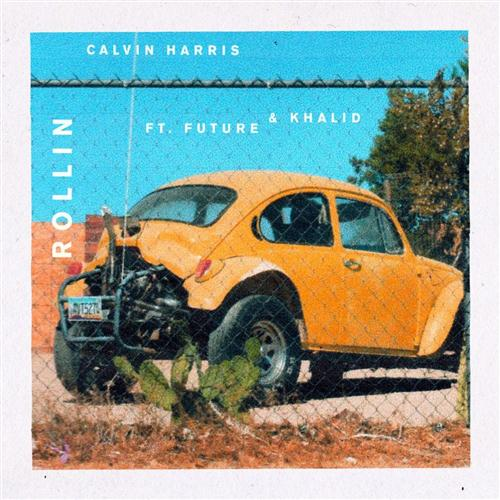 Easily Download Calvin Harris Printable PDF piano music notes, guitar tabs for Piano Solo. Transpose or transcribe this score in no time - Learn how to play song progression.