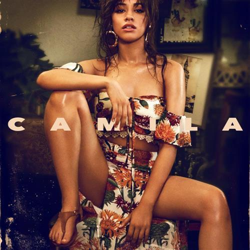 Easily Download Camila Cabello Printable PDF piano music notes, guitar tabs for Piano & Vocal. Transpose or transcribe this score in no time - Learn how to play song progression.