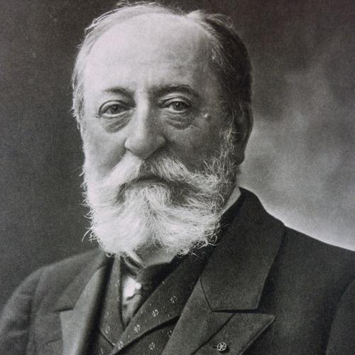 Easily Download Camille Saint-Saens Printable PDF piano music notes, guitar tabs for Piano Solo. Transpose or transcribe this score in no time - Learn how to play song progression.