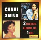 Download Candi Staton 'Young Hearts Run Free' Printable PDF 2-page score for Pop / arranged Keyboard (Abridged) SKU: 109847.