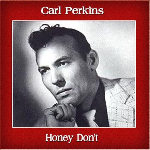 Easily Download Carl Perkins Printable PDF piano music notes, guitar tabs for Guitar Chords/Lyrics. Transpose or transcribe this score in no time - Learn how to play song progression.
