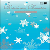 Download Carl Strommen 'Christmas Classics For Flute Quartet - 3rd Flute' Printable PDF 14-page score for Christmas / arranged Woodwind Ensemble SKU: 440905.