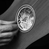 Download or print Carlo Calvi Canario Sheet Music Printable PDF 2-page score for Classical / arranged Solo Guitar SKU: 121768.