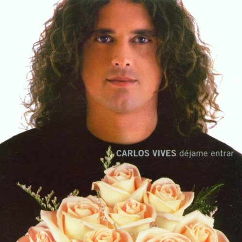Easily Download Carlos Vives Printable PDF piano music notes, guitar tabs for Piano, Vocal & Guitar (Right-Hand Melody). Transpose or transcribe this score in no time - Learn how to play song progression.