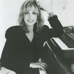 Download Carly Simon 'Better Not Tell Her' Printable PDF 3-page score for Pop / arranged Guitar Chords/Lyrics SKU: 153171.