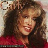 Download Carly Simon 'Coming Around Again' Printable PDF 2-page score for Pop / arranged Guitar Chords/Lyrics SKU: 153154.