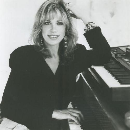Easily Download Carly Simon Printable PDF piano music notes, guitar tabs for Piano, Vocal & Guitar (Right-Hand Melody). Transpose or transcribe this score in no time - Learn how to play song progression.