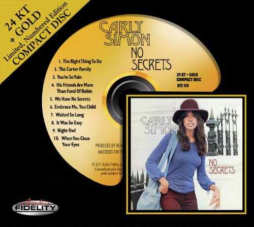 Easily Download Carly Simon Printable PDF piano music notes, guitar tabs for Alto Sax Solo. Transpose or transcribe this score in no time - Learn how to play song progression.
