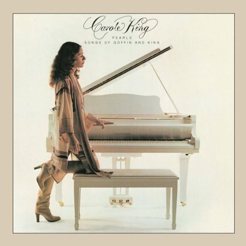 Easily Download Carole King Printable PDF piano music notes, guitar tabs for Lead Sheet / Fake Book. Transpose or transcribe this score in no time - Learn how to play song progression.