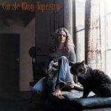 Download or print Carole King You've Got A Friend (arr. Mac Huff) Sheet Music Printable PDF 10-page score for Broadway / arranged 2-Part Choir SKU: 159166.