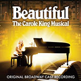 Download or print Carole King You've Got A Friend (from Beautiful: The Carole King Musical) Sheet Music Printable PDF 2-page score for Broadway / arranged Cello Duet SKU: 416331.