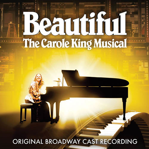 Easily Download Carole King Printable PDF piano music notes, guitar tabs for  Trumpet Duet. Transpose or transcribe this score in no time - Learn how to play song progression.