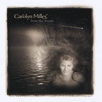 Easily Download Carolyn Miller Printable PDF piano music notes, guitar tabs for Piano Duet. Transpose or transcribe this score in no time - Learn how to play song progression.