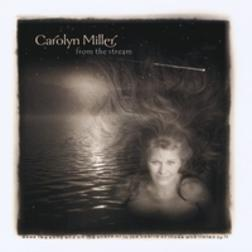 Download Carolyn Miller 'Top Of The World' Printable PDF 2-page score for Pop / arranged Educational Piano SKU: 89259.
