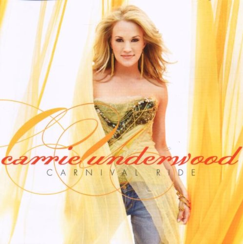 Easily Download Carrie Underwood Printable PDF piano music notes, guitar tabs for SSA Choir. Transpose or transcribe this score in no time - Learn how to play song progression.