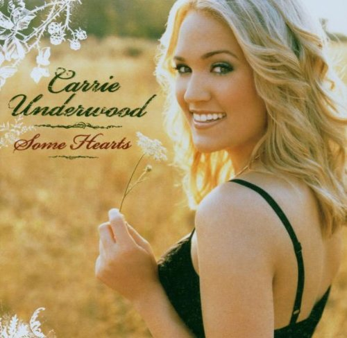 Easily Download Carrie Underwood Printable PDF piano music notes, guitar tabs for School of Rock – Keys. Transpose or transcribe this score in no time - Learn how to play song progression.